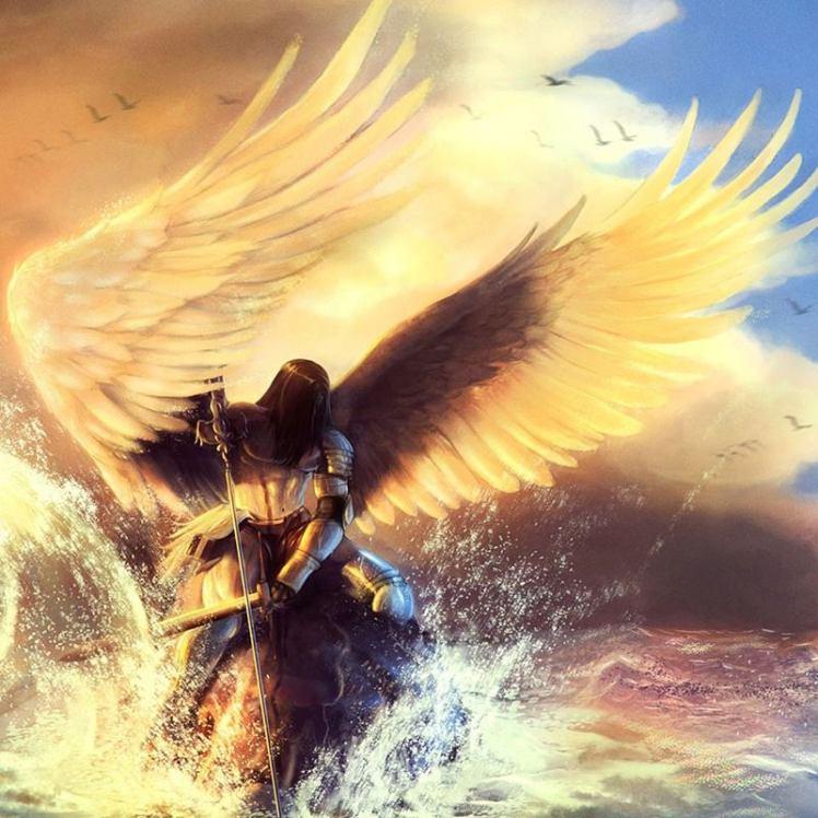 7 tong lanh thien than 6 - 7 tổng lãnh thiên thần