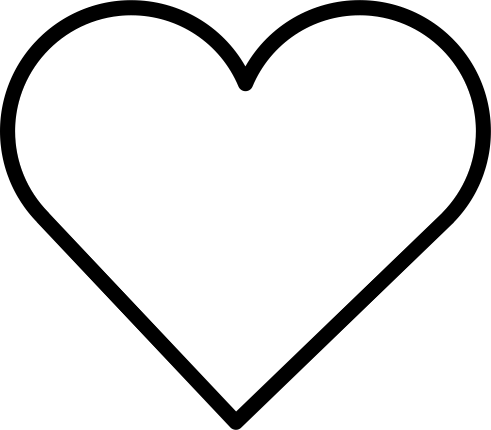 50 buc tranh to mau hinh trai tim dep nhat danh tang cho be 3 - 50+ bức tranh tô màu hình trái tim đẹp nhất dành tặng cho bé