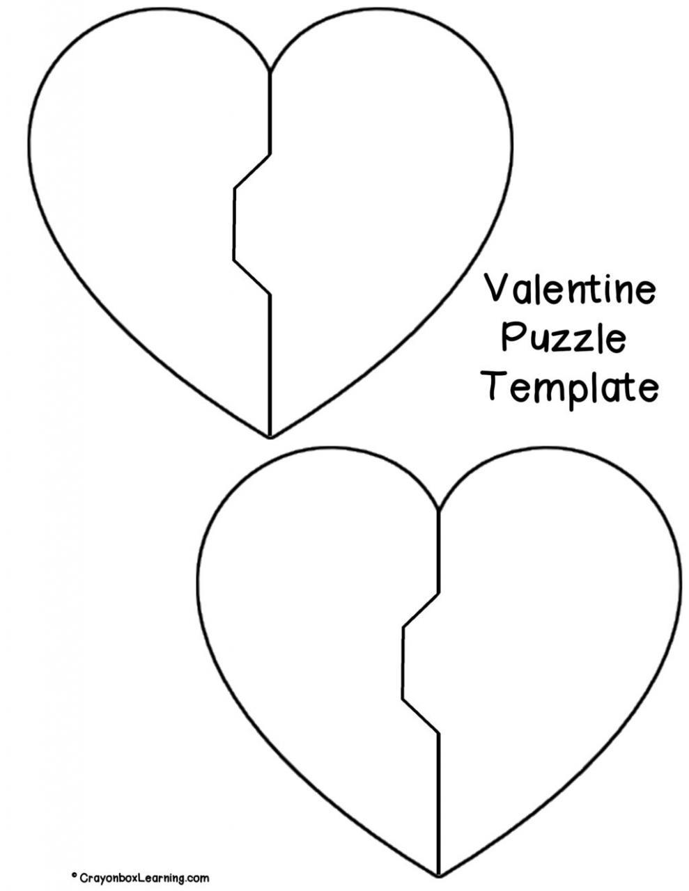 50 buc tranh to mau hinh trai tim dep nhat danh tang cho be 8 - 50+ bức tranh tô màu hình trái tim đẹp nhất dành tặng cho bé