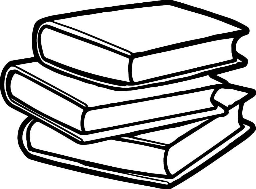 3 Cuốn Sách
