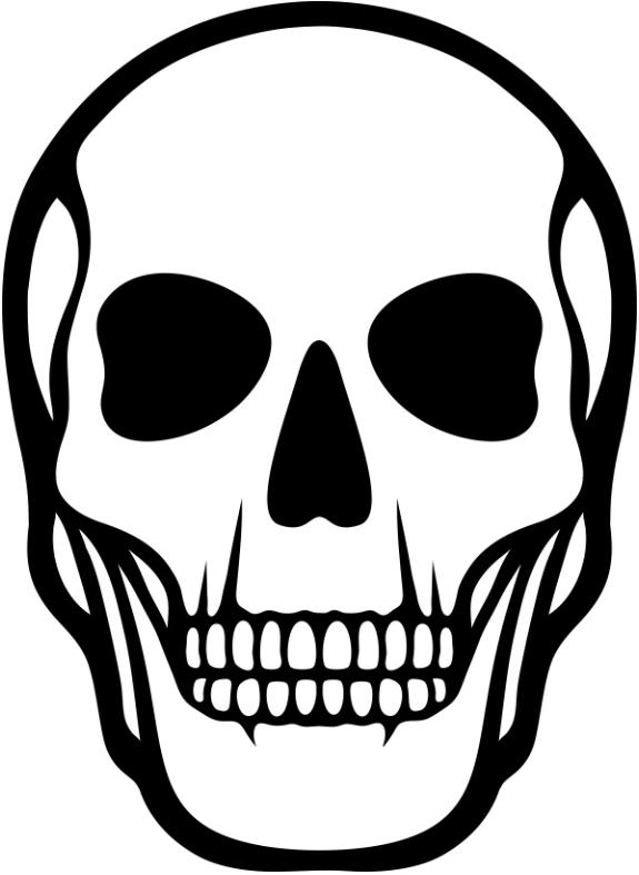 hộp sọ